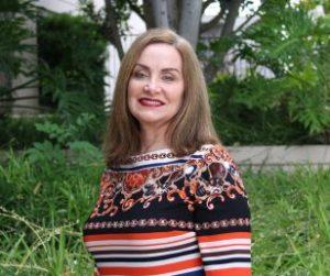 Deborah Paladino