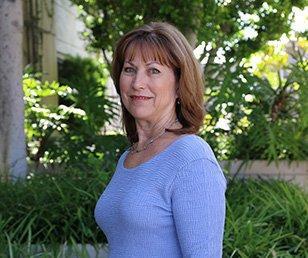 Kathy Beeson