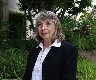 Lina Rosholt