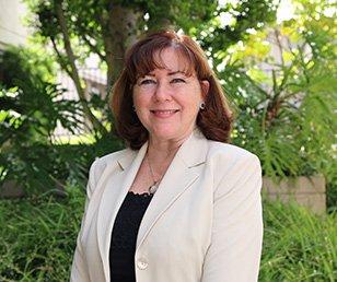 Lisa Dahl