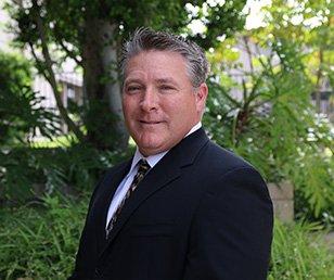 Rob Bumgarner
