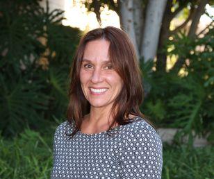 Sandy-McKenzie