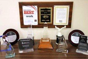 Hoffman_Awards