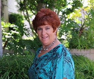 Brenda-Hutchinson