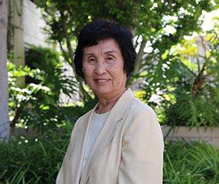 Janet-Ahn