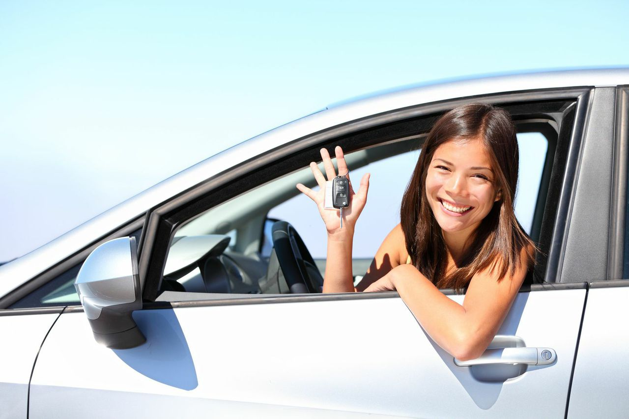 Save Money on your Teen's Auto Insurance Policy with These Tips