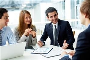Tips for Managing Your Auditable Business Insurance Policies