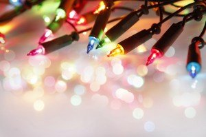 Holiday Decorations/Lighting Safety