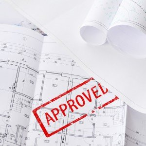 Managing Home Renovation Risks for HNW Homeowners