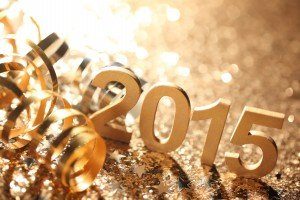 New Years Safety & Fun Facts To Ring In The New Year!