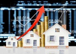 Market Signals Growth In LA