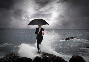 Do I Really Need Umbrella Insurance? Yes!