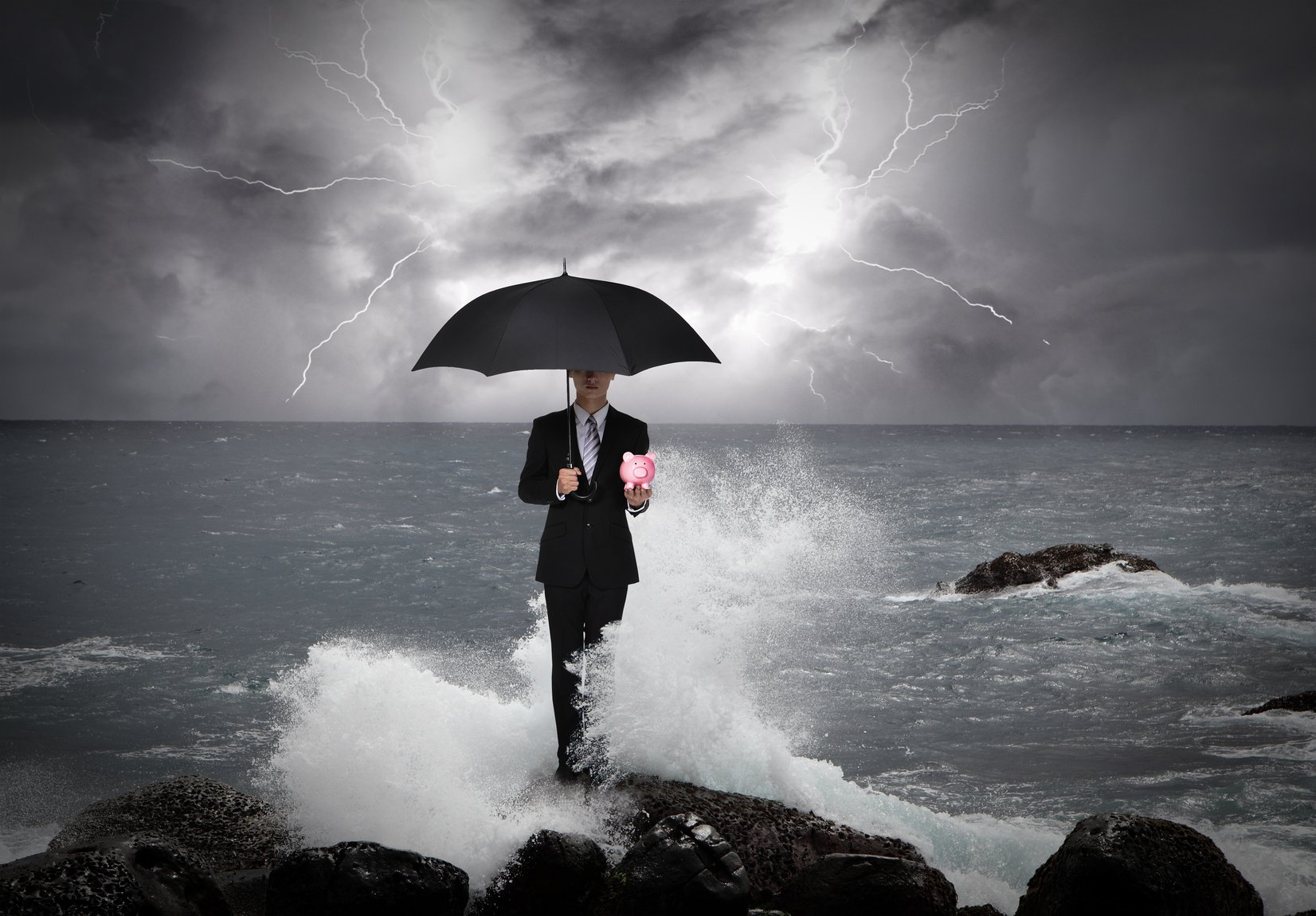 Do I Really Need Umbrella Insurance? Yes!