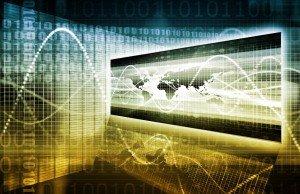 Cyber Hack Insurance Sherman Oaks CA
