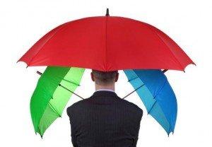 Umbrella Insurance Sherman Oaks CA
