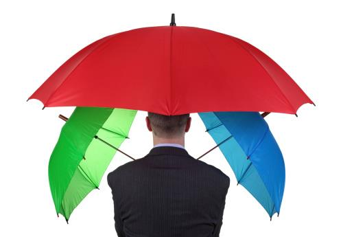 Umbrella Insurance Sherman Oaks CA