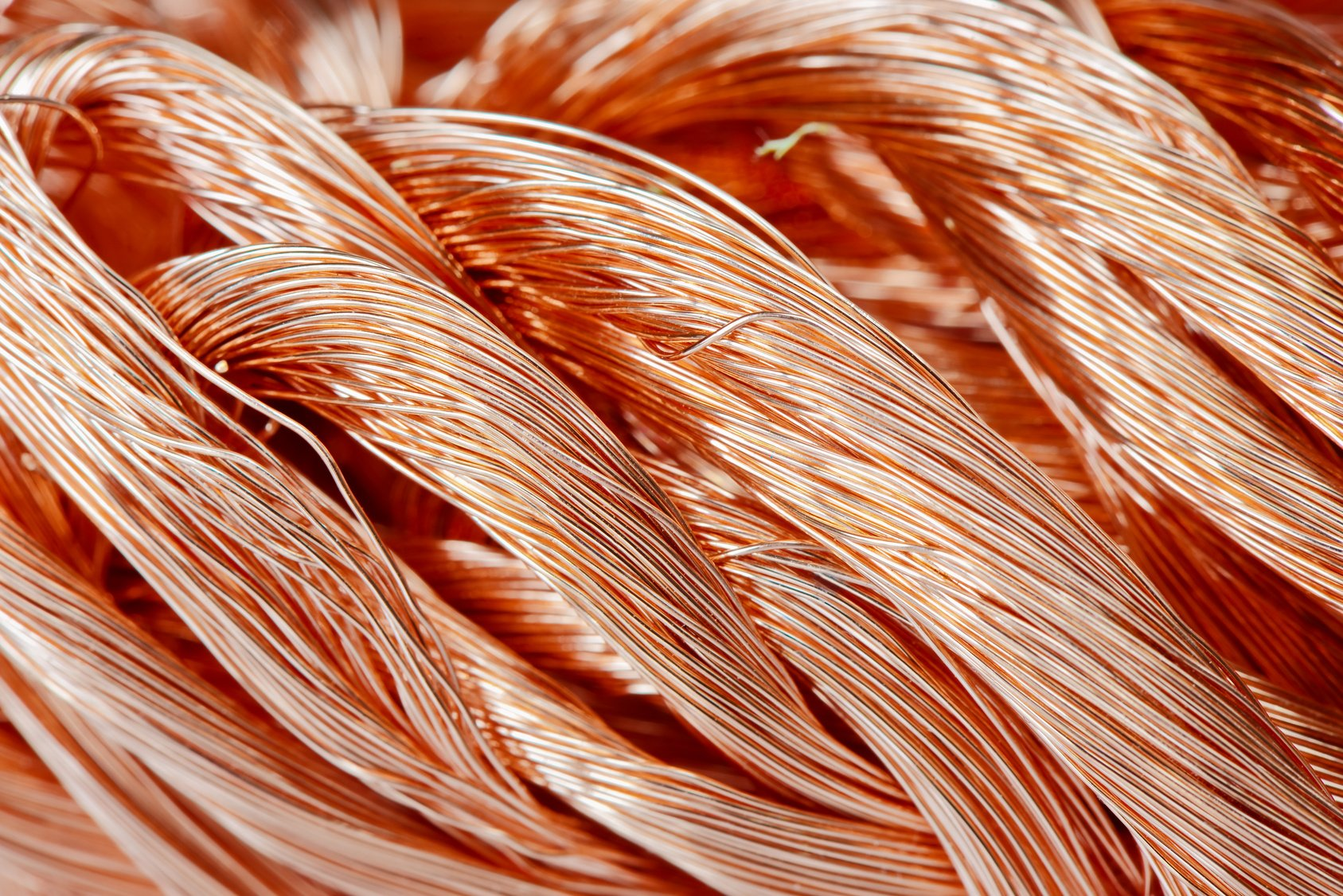 HOW TO PROTECT YOUR BUILDING FROM COPPER THEFT