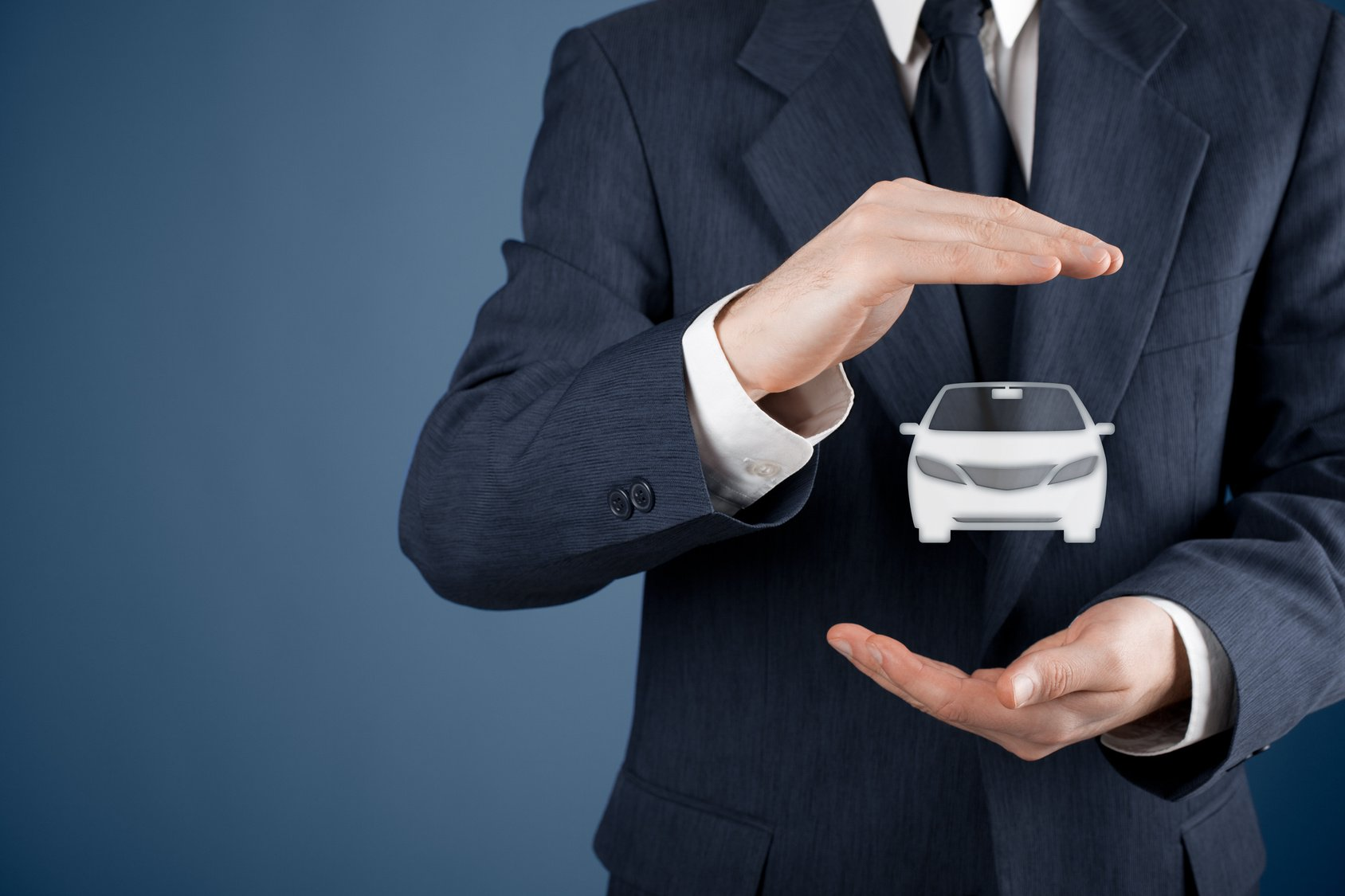 Your Guide To Hired & Non-Owned Auto Insurance