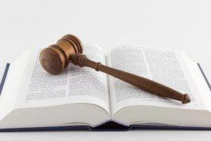 The Top Employment Discrimination Claims