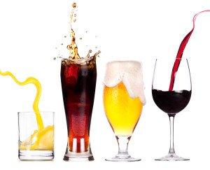 Limiting Your Liquor Liability