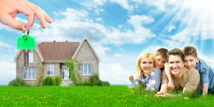 CLUE Into Your Homeowners Insurance