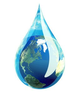 Water Conservation & Drought Tips