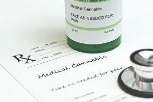 Marijuana & Insurance: What Employers Need To Know