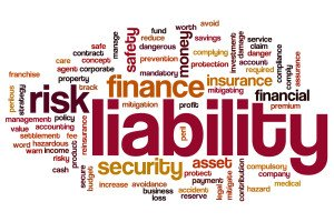 The Need for Lessors Risk Liability Insurance