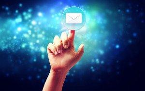 E-Mail Scams & Data Breach: Cyber Liability Insurance