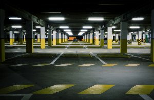 Are You Protected Against Flooding in Underground Parking Structures?