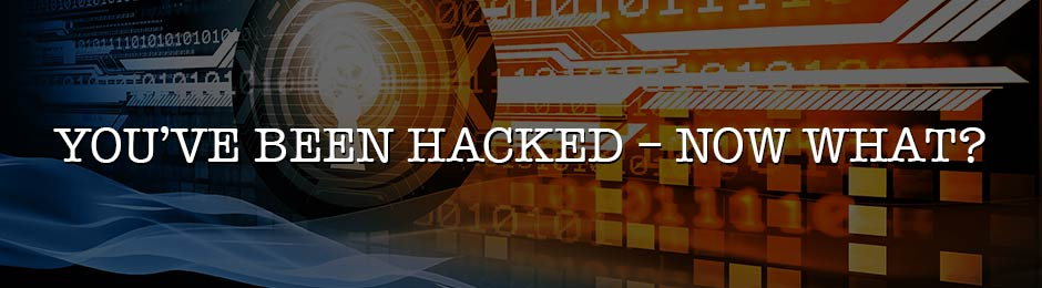 MailChimp Hacked