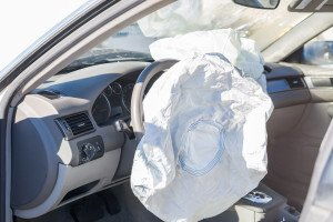 Everything You Need to Know About the Takata Airbag Recall