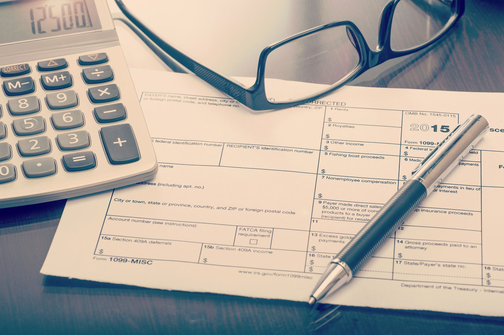 Earned Income Tax Credit: Do You Qualify?