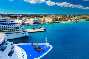 3 Reasons Why You Need Cruise Travel Insurance