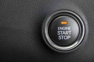 Keyless Ignition Systems: What You Should Know