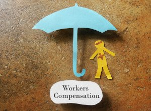 Assessing Workers' Compensation Risks