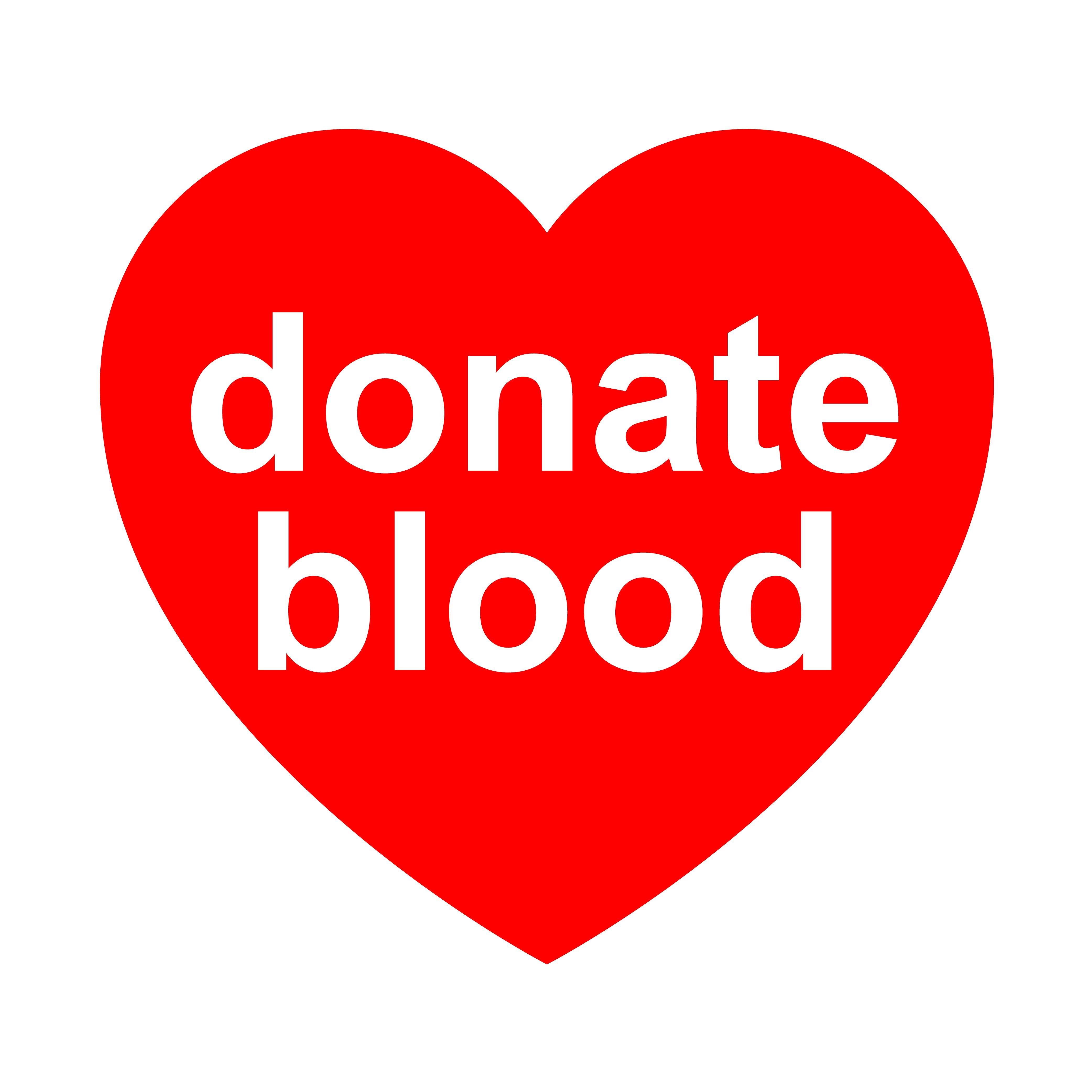 HBC Blood Donation