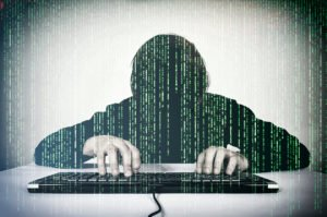 How to Avoid a Social Media Hack