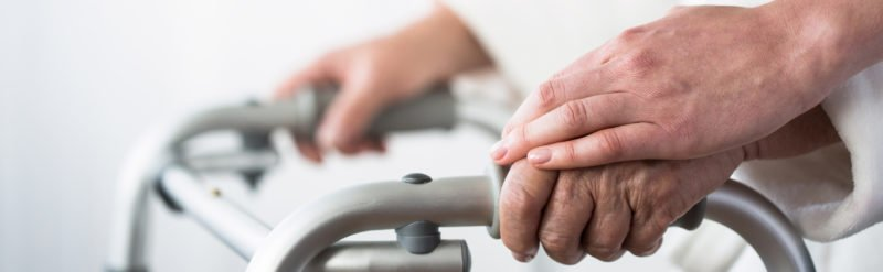 What to Know About Long-Term Care Planning