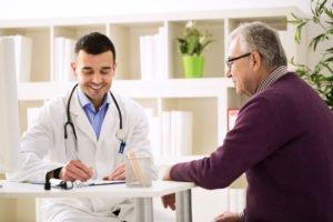 Medical Information: Shingles Vaccination