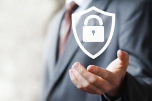 Protective Safeguard Endorsement