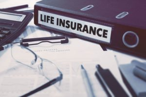 Does Your Insurance Company Owe You Money?