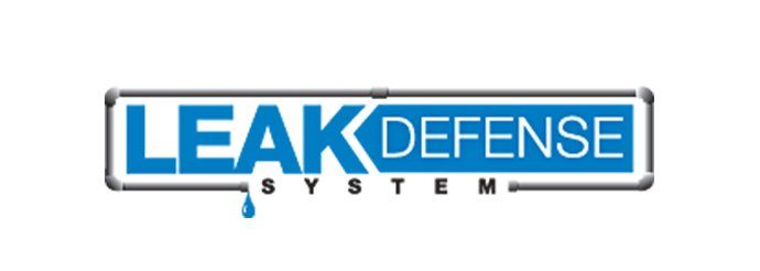 leak systems