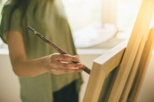 What to Know When Assessing Art value