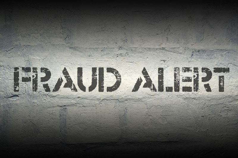 Business Fraud Protection for Businesses
