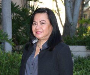 Cristina Vita
