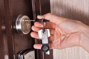 Seasonal Home Safety Insurance