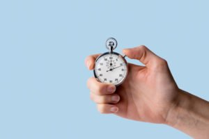 State Law Rest Periods