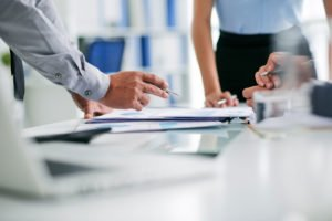 What to Know About Buy/Sell Agreements and Your Life Insurance