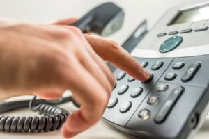 Protect Yourself from the Latest Phone Scam with These Tips